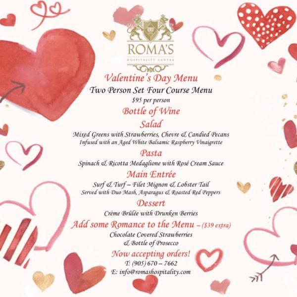 Valentines for Website