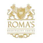 Roma's Hospitality Centre